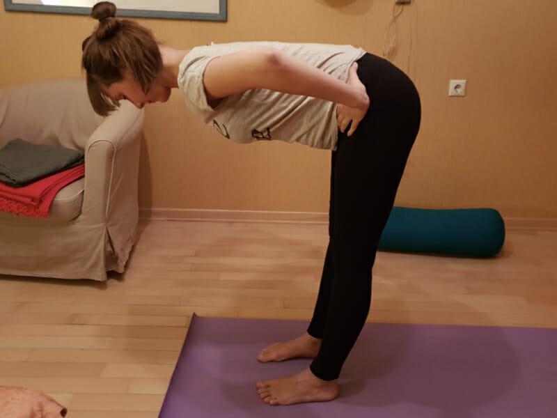 Пренатальная йога.004