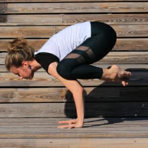 занятия для баланса души и тела