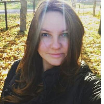 Екатерина Демина