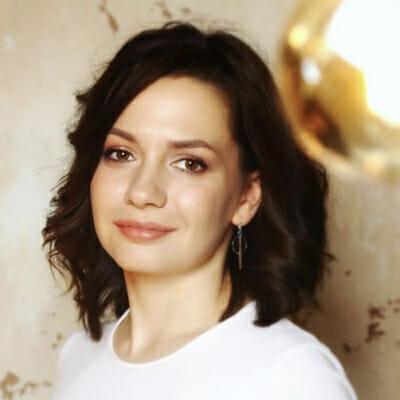 Донская Дарья