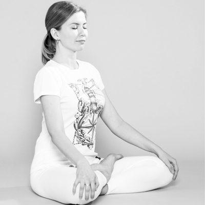 Йога для начинающих в Москве. Инструктор с международным образованием. Отзывы и рекомендации